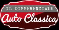 Auto Classica - Il Differenziale